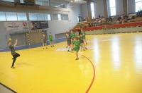 II Turniej Mini Handball Ligi - 7730_24opole_foto_115.jpg