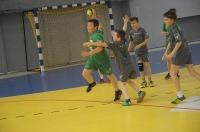 II Turniej Mini Handball Ligi - 7730_24opole_foto_119.jpg