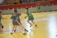 II Turniej Mini Handball Ligi - 7730_24opole_foto_122.jpg