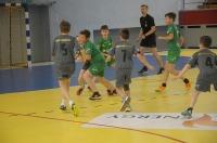 II Turniej Mini Handball Ligi - 7730_24opole_foto_124.jpg