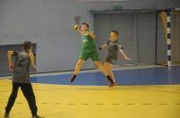 II Turniej Mini Handball Ligi - 7730_24opole_foto_125.jpg
