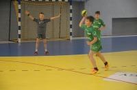 II Turniej Mini Handball Ligi - 7730_24opole_foto_127.jpg