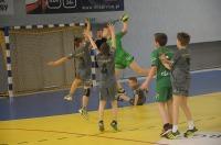 II Turniej Mini Handball Ligi - 7730_24opole_foto_128.jpg