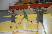 II Turniej Mini Handball Ligi - 7730_24opole_foto_131.jpg
