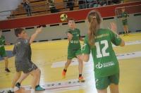 II Turniej Mini Handball Ligi - 7730_24opole_foto_133.jpg