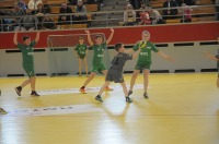 II Turniej Mini Handball Ligi - 7730_24opole_foto_134.jpg