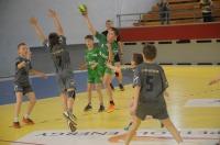II Turniej Mini Handball Ligi - 7730_24opole_foto_137.jpg