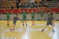II Turniej Mini Handball Ligi - 7730_24opole_foto_142.jpg