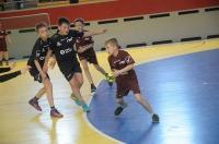 II Turniej Mini Handball Ligi - 7730_24opole_foto_145.jpg