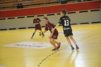 II Turniej Mini Handball Ligi - 7730_24opole_foto_148.jpg