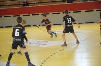 II Turniej Mini Handball Ligi - 7730_24opole_foto_150.jpg