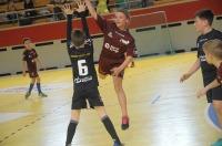 II Turniej Mini Handball Ligi - 7730_24opole_foto_153.jpg