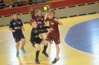 II Turniej Mini Handball Ligi - 7730_24opole_foto_156.jpg