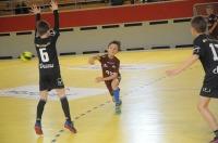 II Turniej Mini Handball Ligi - 7730_24opole_foto_159.jpg