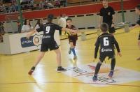 II Turniej Mini Handball Ligi - 7730_24opole_foto_164.jpg
