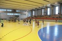II Turniej Mini Handball Ligi - 7730_24opole_foto_166.jpg