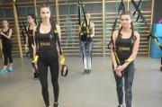 Miss Opolszczyzny 2017 - Miss Fitness