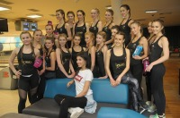 Miss Opolszczyzny 2017 - Miss Fitness - 7731_24opole_foto_253.jpg