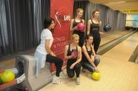 Miss Opolszczyzny 2017 - Miss Fitness - 7731_24opole_foto_260.jpg