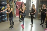 Miss Opolszczyzny 2017 - Miss Fitness - 7731_24opole_foto_280.jpg