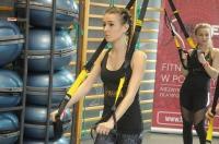 Miss Opolszczyzny 2017 - Miss Fitness - 7731_24opole_foto_281.jpg