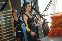 Miss Opolszczyzny 2017 - Miss Fitness - 7731_24opole_foto_284.jpg