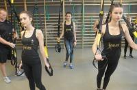 Miss Opolszczyzny 2017 - Miss Fitness - 7731_24opole_foto_288.jpg