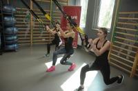 Miss Opolszczyzny 2017 - Miss Fitness - 7731_24opole_foto_372.jpg