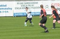 KS Unia Opole 7:1 UKS Sap Brzeg  - 7733_24opole_foto_046.jpg
