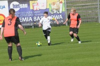 KS Unia Opole 7:1 UKS Sap Brzeg  - 7733_24opole_foto_058.jpg