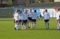 KS Unia Opole 7:1 UKS Sap Brzeg  - 7733_24opole_foto_231.jpg