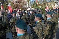 Obchody Katastrofy Smoleńskiej - Opole 2017 - 7734_24opole_foto_002.jpg