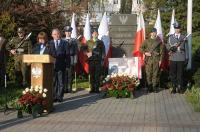 Obchody Katastrofy Smoleńskiej - Opole 2017 - 7734_24opole_foto_017.jpg