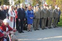 Obchody Katastrofy Smoleńskiej - Opole 2017 - 7734_24opole_foto_021.jpg