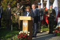 Obchody Katastrofy Smoleńskiej - Opole 2017 - 7734_24opole_foto_026.jpg