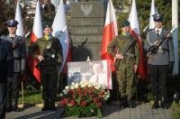 Obchody Katastrofy Smoleńskiej - Opole 2017 - 7734_24opole_foto_028.jpg