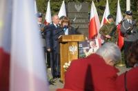 Obchody Katastrofy Smoleńskiej - Opole 2017 - 7734_24opole_foto_030.jpg
