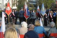 Obchody Katastrofy Smoleńskiej - Opole 2017 - 7734_24opole_foto_031.jpg