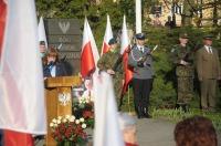 Obchody Katastrofy Smoleńskiej - Opole 2017 - 7734_24opole_foto_036.jpg