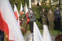 Obchody Katastrofy Smoleńskiej - Opole 2017 - 7734_24opole_foto_038.jpg