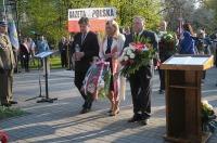 Obchody Katastrofy Smoleńskiej - Opole 2017 - 7734_24opole_foto_040.jpg