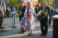 Obchody Katastrofy Smoleńskiej - Opole 2017 - 7734_24opole_foto_042.jpg
