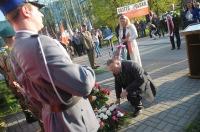 Obchody Katastrofy Smoleńskiej - Opole 2017 - 7734_24opole_foto_044.jpg