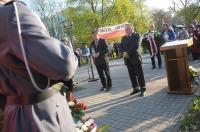 Obchody Katastrofy Smoleńskiej - Opole 2017 - 7734_24opole_foto_045.jpg