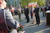 Obchody Katastrofy Smoleńskiej - Opole 2017 - 7734_24opole_foto_047.jpg