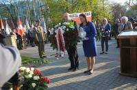 Obchody Katastrofy Smoleńskiej - Opole 2017 - 7734_24opole_foto_048.jpg