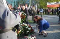 Obchody Katastrofy Smoleńskiej - Opole 2017 - 7734_24opole_foto_050.jpg