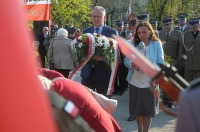 Obchody Katastrofy Smoleńskiej - Opole 2017 - 7734_24opole_foto_057.jpg