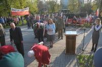 Obchody Katastrofy Smoleńskiej - Opole 2017 - 7734_24opole_foto_059.jpg