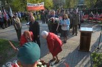 Obchody Katastrofy Smoleńskiej - Opole 2017 - 7734_24opole_foto_061.jpg